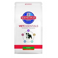 Hills Science Diet Vet Essentials Puppy Large Breed