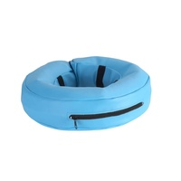 Buster Inflatable Collars PVC Single