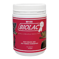 Biolac Milk Replacer