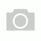 Calf Cover Shoof Polyester 60cm (to 40kg)