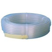 Calf Feeder Tube
